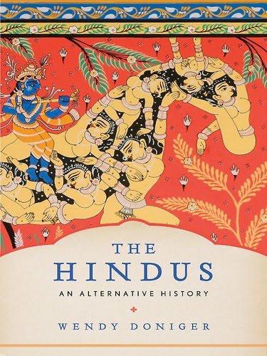 The BS Column: Writing faith: alternative histories