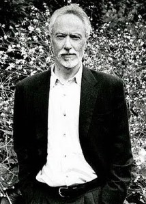 JLF: The Old Woman and The Cats, read by JM Coetzee