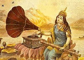 Speaking Volumes: The twilight of the Brahmins