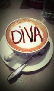 divacoffee