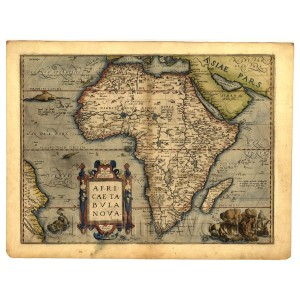 africa-map-large