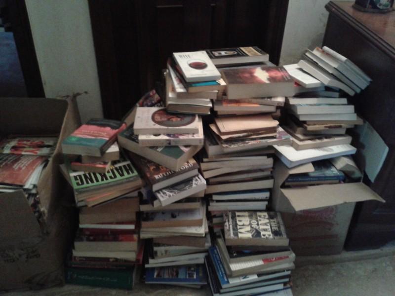books-winning