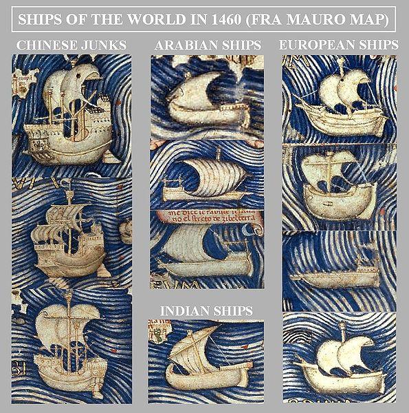 Ships1460