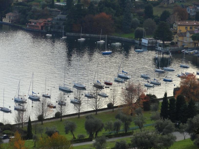 bellagio-boats