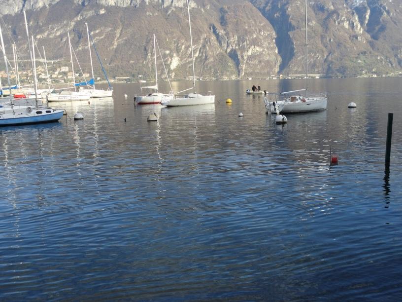 pesca-harbour2