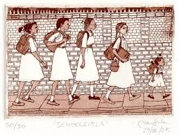 manj-school