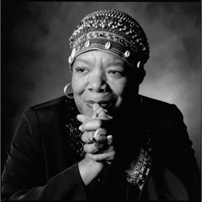 Maya-Angelou-400x400