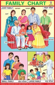 poster-family