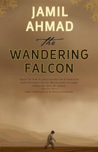sbThe Wandering Falcon