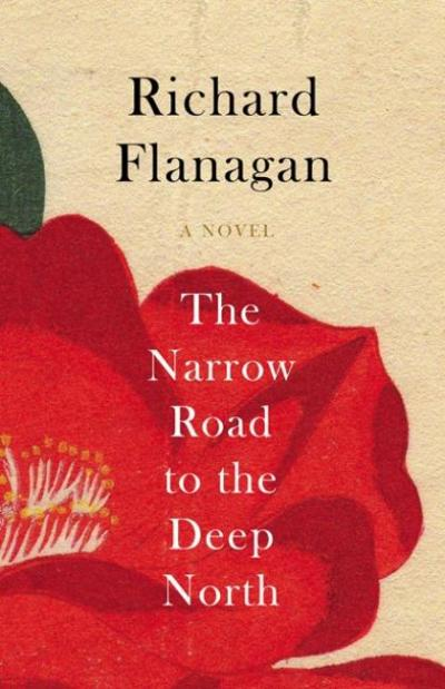 flanagan-Road