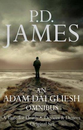 James 6