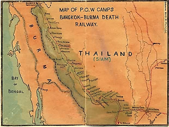 From: http://www.war-experience.org/history/keyaspects/thai-burma/