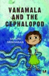 Vanamala and the Cephalopod, Duckbill Books