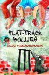 Flat-Track Bullies, Duckbill Books