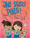 The Susu Pals, SWPB