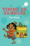 Timmi In Tangles, Duckbill Books