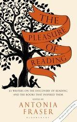 reading-pleasure