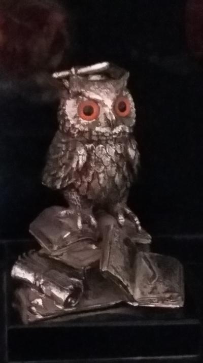 sb-owl
