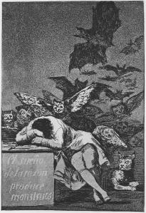Goya_-_Caprichos_(43)_-_Sleep_of_Reason