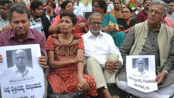 kalburgi-condolence