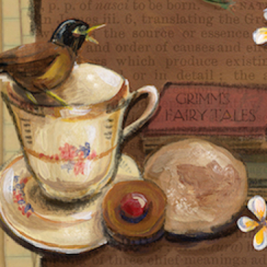 cropped-girl-detail-myna.png