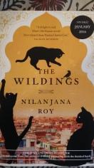 The Wildings, Kelly Hill/ Random House Canada, Jan 2016
