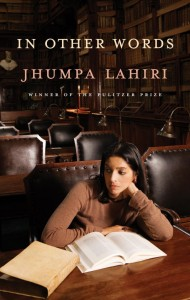 in-other-words-jhumpa-lahiri-647x1024