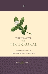 Tirukkural-cover