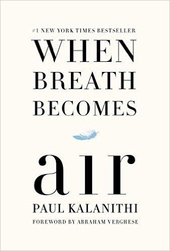 breath-air
