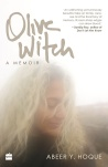 poster-olive-witch