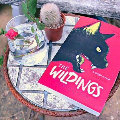bookpix-wildings-tray