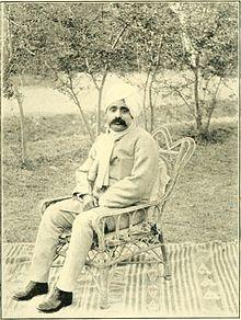 Lala_Lajpat_Rai_1908.jpg
