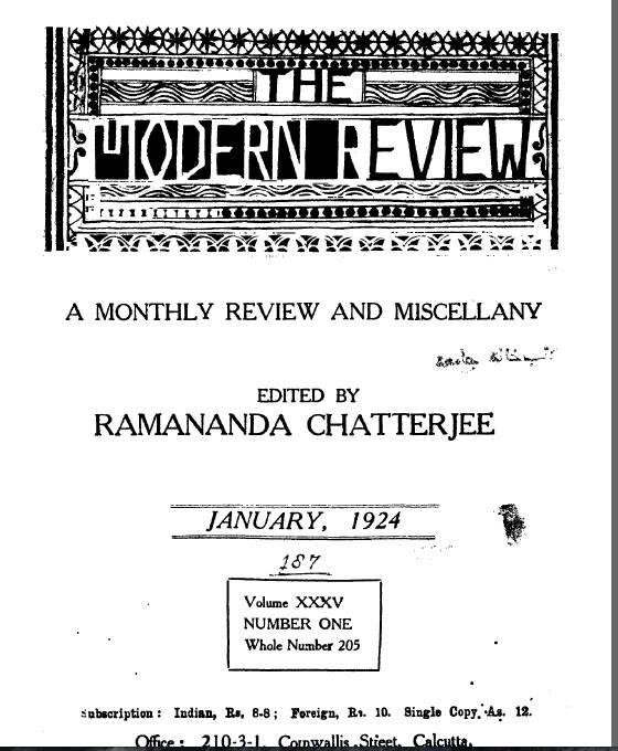 mr-1924-cover