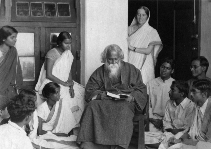 Rabindranath_Tagore_in_1925_Part_2.jpg