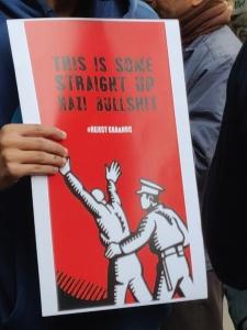 poster-fascist