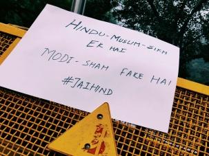 poster-hindumuslim unity