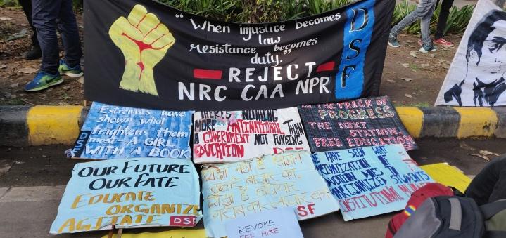 poster-injustice-resistance