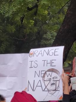 poster-orange-new-naxal
