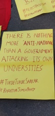 posters-antinationalgovt