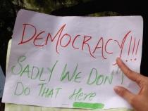 posters-democracy