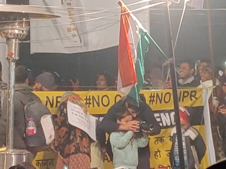 posters-flag-nonrc