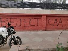 posters-graffiti-rejectcaa